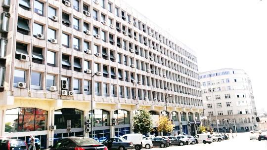 Beograd kontakti Turistička organizacija